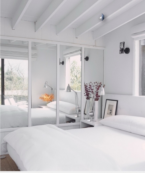 Amazing Smart Design A Small Bedroom A Great Opportunity For A Small Beautiful Built In Wardrobes For A Small Bedroom