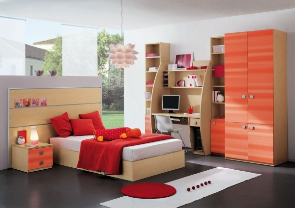 Awesome Bedroom Design Ideas For Small Rooms In India Home Delightful Bedroom Cabinet Designs For Small Spaces