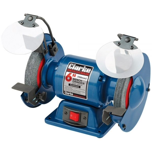 Awesome Bench Grinders Machine Mart Small Bench Grinder