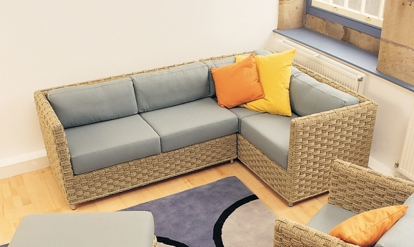 Awesome Decorating Tips For Small Corner Sectional Sofa All Storage Bed Small Corner Sectional Sofas