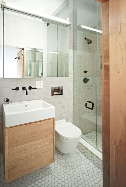 Awesome Improve Very Small Bathroom Remodeling Ideas Pictures In Ideas For Very Tiny Bathrooms