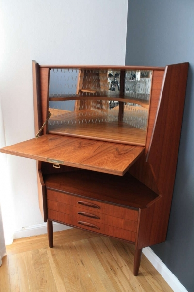 Awesome Small Bar Cabinets For Home Home Bars Ideas Corner Small Cupboard