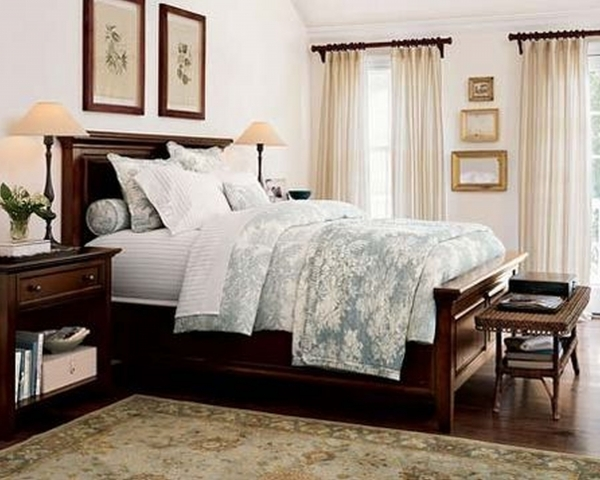 Awesome Tips For Small Master Bedroom Ideas Master Bedroom Retreat Small Master Bedroom Decorating Ideas
