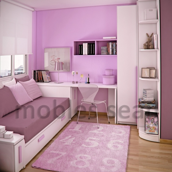 Awesome V Plan Bedroom Decorating Ideas Apartment Childrens Bedroom Decor Decorating A Small Childrens Room