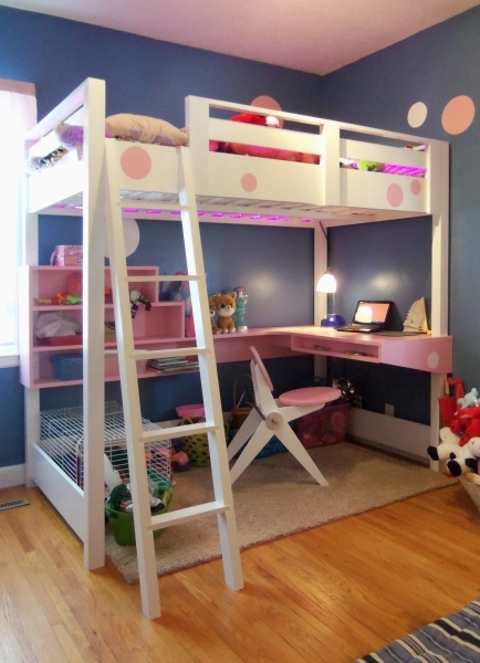 Beautiful Bedroom Beautiful Best Bunk Beds Best Bunk Bed Bedroom Bed Room Small Girls Bunk Beds Decorating Ideas