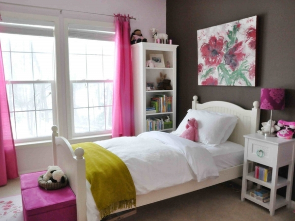 Beautiful Decorations For Rooms Resume Format Download Pdf Small Bedroom Decorating Ideas For Teenagers