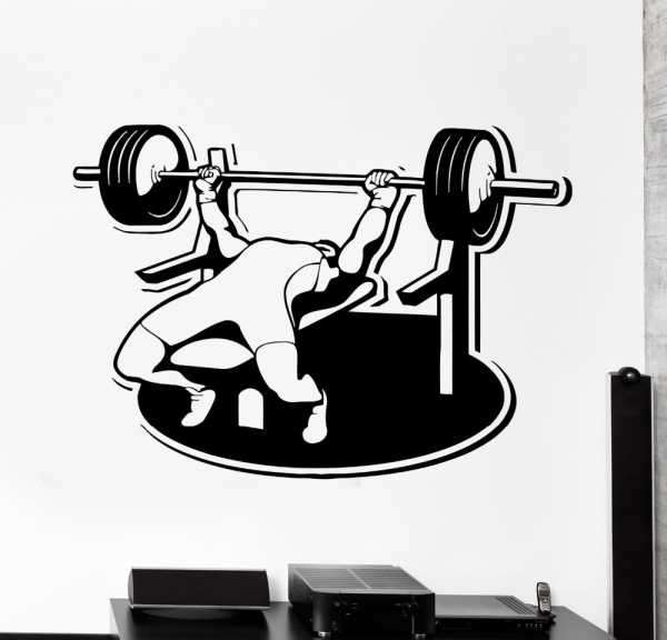 Best Popular Small Bench Press Buy Cheap Small Bench Press Lots From Small Bench Press