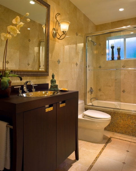 Best Remodel Your Small Bathroom Make It Roomier And Add Storage Otm Remodel Small Bathroom