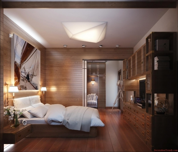 Best Simple Stunning Modern Hotel Room Designs Hotel Qarmazi Modern Bedroom Design For Small Rooms