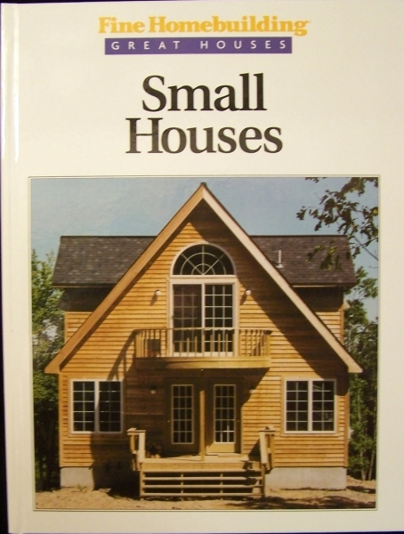 Best Small Houses Fine Homebuildinggreat Houses Fine Great Small Homes