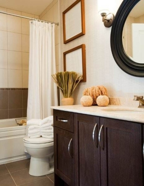 Best Stunning Stunning Architecture Designs Small Bathroom Remodel Bathroom Remodel Small Bathroom
