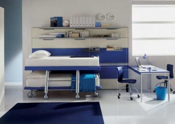 Delightful Bedroom Furniture For Small Bedrooms Ideas Furniture Design For Small Bedrooms