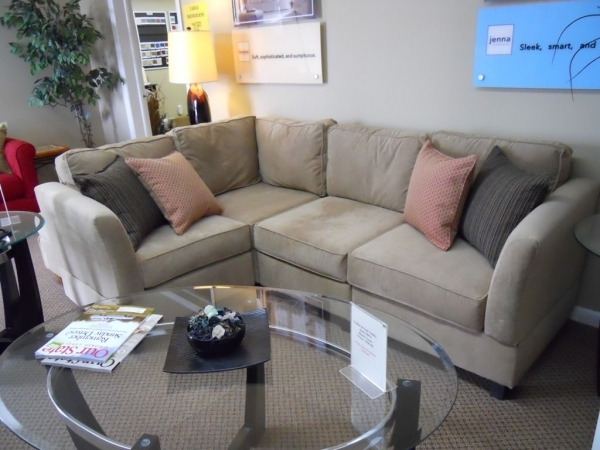 Delightful Best Couches For Small Spaces Home Interior Designs Sectional Sleeper Sofa For Small Spaces