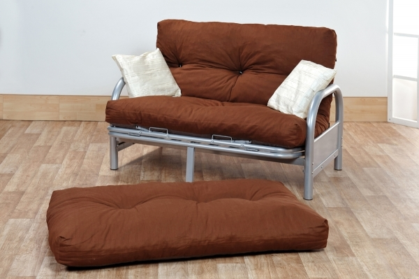 Delightful Futons For Small Rooms Space Saving Furniture Small Room Likesofas Small Futons For Small Spaces
