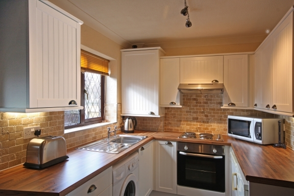 Delightful Great Small Kitchen Remodel Ideas Kitchennew Small Kitchen Remodel