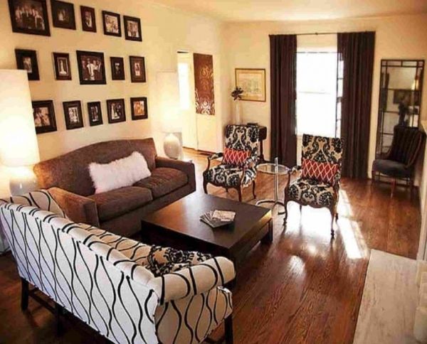 Delightful Living Room Living Room Furniture Arrangement Ideas Beautiful Furniture Arrangements For Small Living Rooms
