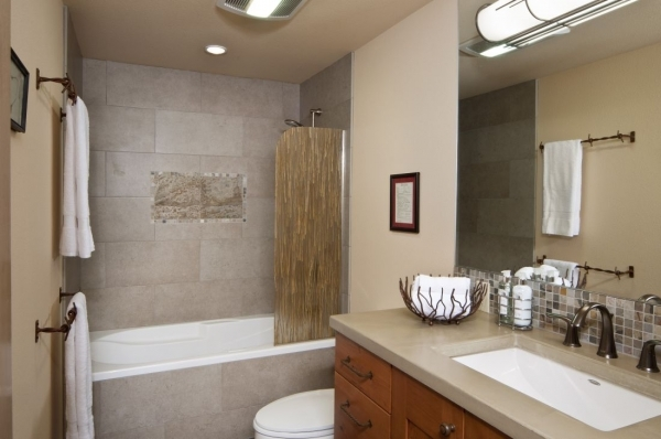 Delightful Remodeling A Small Bathroom Home Interior Design Ideas Bathroom Remodel Small Bathroom
