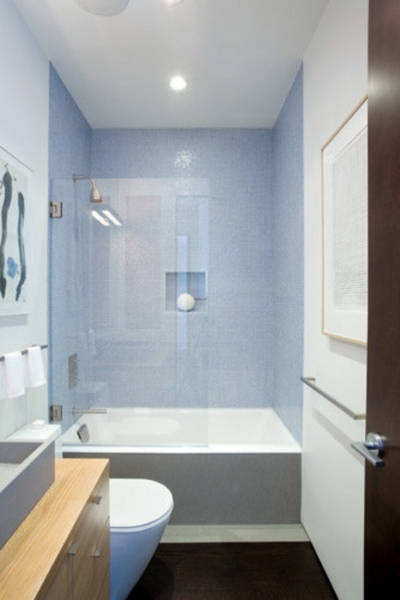Delightful Small Bathroom Remodeling 586 Small Bathroom Remodeling Pictures