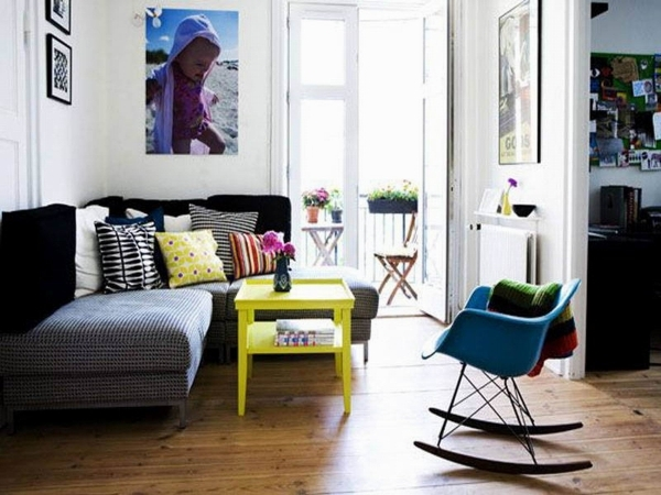 Delightful Small Tropical Living Room Design Ideas Fall Themed Living Room Best Ideas For Small Living Room