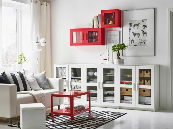 Fantastic Appealing Home Interior Living Room Remodel For Small Space Ideas Small Space Storage Living Room