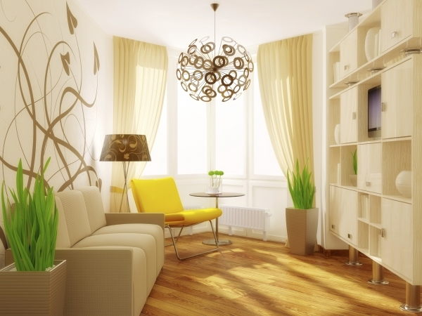 Fantastic How To Sell With Small Space The Massey Team How To Make Small Bedroom Look Larger