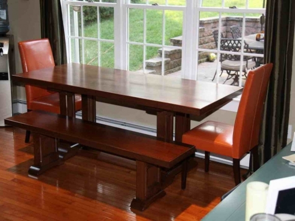 Fantastic Small Dining Room Sets Ideas Locallivehouston Small Space For A Dining Room