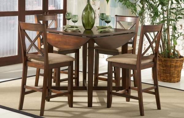 Fascinating Affordable Dining Room Furniture Sets For Small Spaces In Table Small Space For A Dining Room