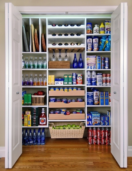 Fascinating Exclusive Small Space Saving Closet Organization Ideas For Small Small Space Organizers