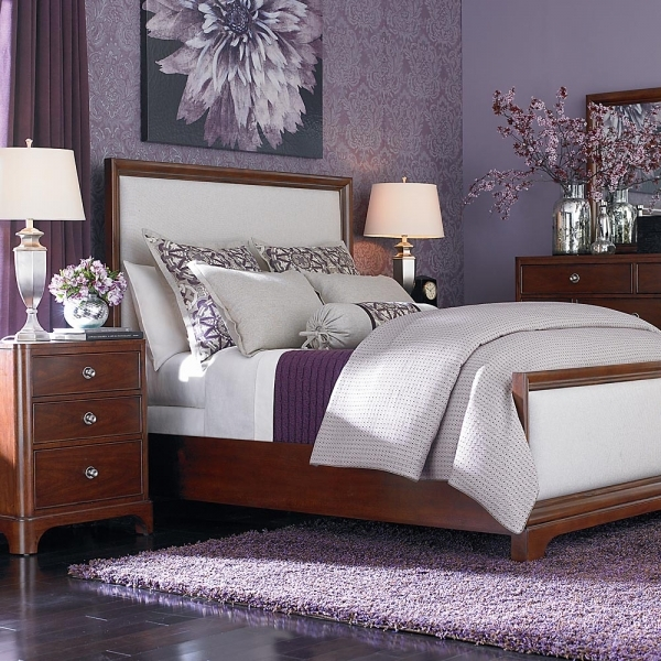 Fascinating How To Make A Small Bedroom Look Larger Norwood Furniture Blog How To Make Small Bedroom Look Larger