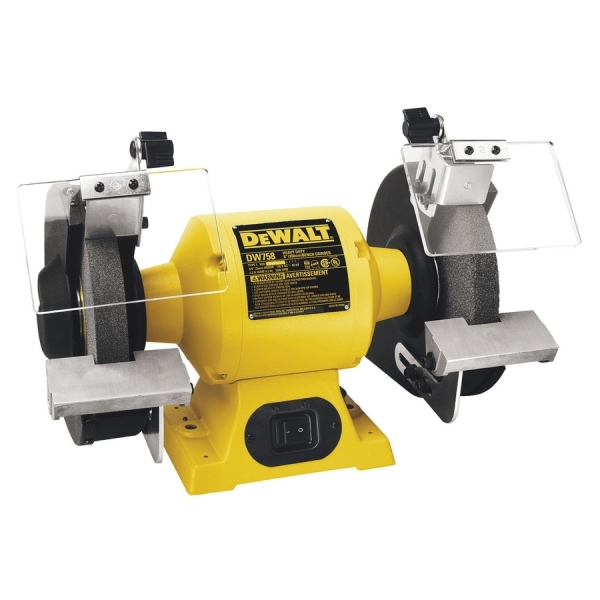 Fascinating Shop Bench Grinders At Lowes Small Bench Grinder