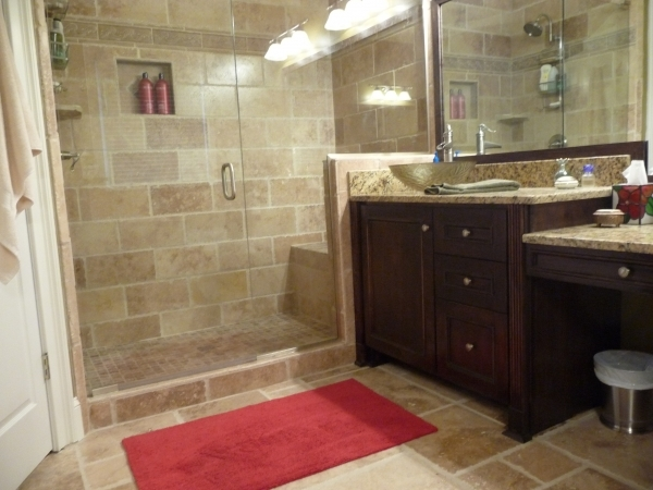 Gorgeous Bathroom Remodeling A Small Bathroom Ideas With Sliding Thowels Remodel Small Bathroom