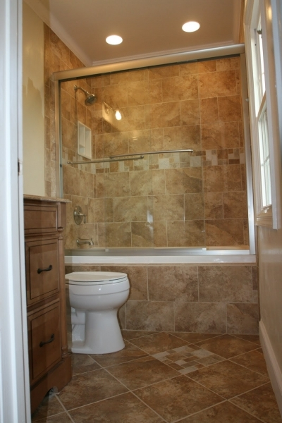 Image of Bathroom Remodel Ideas Small Vdoimages Small Bathroom Remodeling Pictures