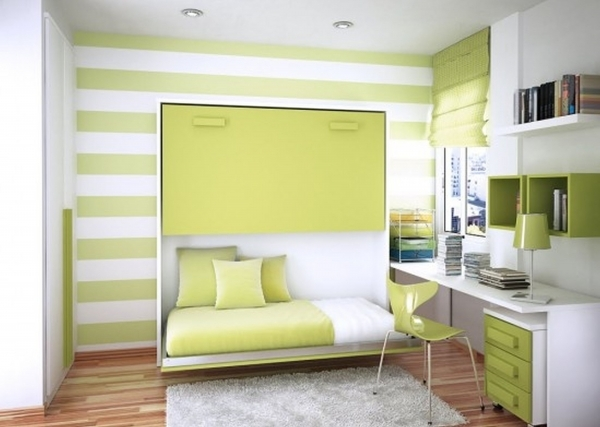 Image of Bedroom Kidsroom Boys Room Storage Awesome Picture Kids Room Decorating A Small Childrens Room