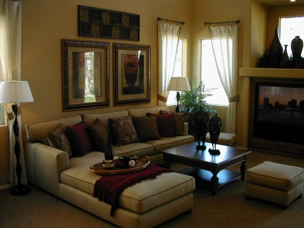 Image of Living Room Page 5 Interior Design Shew Waplag Furniture Arrangements For Small Living Rooms
