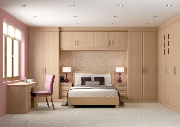 Incredible Decorate Your Bedroom With These Closets For Small Bedrooms Ideas Beautiful Built In Wardrobes For A Small Bedroom