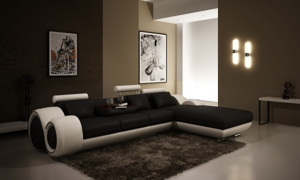 Incredible Decorating Tips For Small Corner Sectional Sofa All Storage Bed Small Corner Sectional Sofas