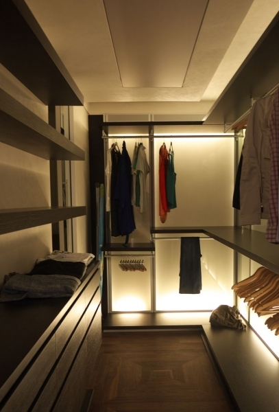 Incredible Dressing Room On Pinterest Dressing Rooms Closet And Wardrobes Images Of Wardrobes In Small Rooms
