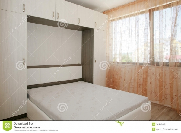 Incredible Small Bedroom With Wardrobe All Blog Custom Wardrobes For Small Rooms