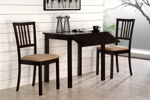 Incredible Tables Epmhasize Ikea Dining Table Small Dining Table Dining Room Small Space For A Dining Room