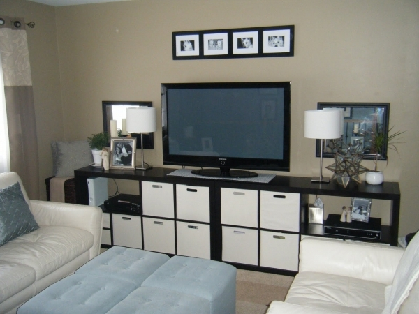 Inspiring Appealing Home Interior Living Room Remodel For Small Space Ideas Small Space Storage Living Room