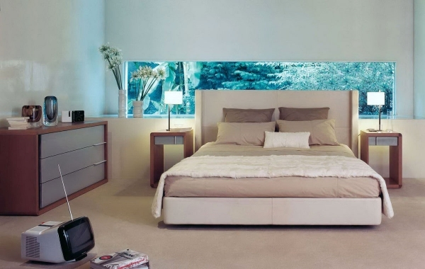 Inspiring Awesome Minimalist Bedroom Designs For Small Rooms Hd Bedroom Duckdo Modern Bedroom Design For Small Rooms