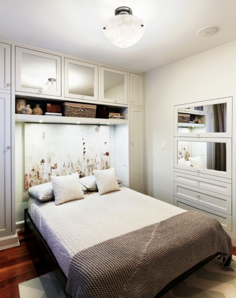 Inspiring Small Master Bedroom Ideas With King Size Bed Home Decor 2016 Very Small Master Bedroom Ideas