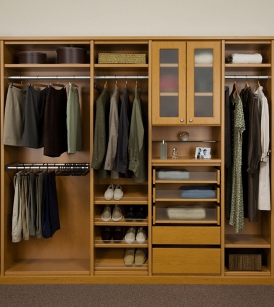 Marvelous Bedroom Amazing Closet Design Ideas For Small Space Cosmoplastbiz Closets For Small Spaces Ideas
