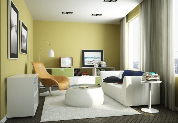 Marvelous Decorating With Dark Green Couch Home Decor Qarmazi Best Ideas For Small Living Room