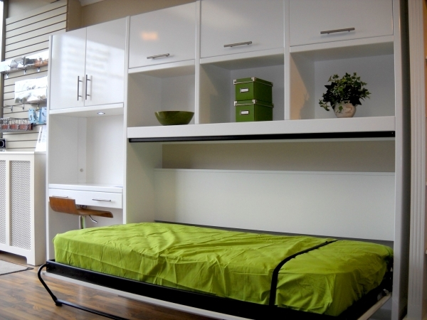 Marvelous Magnificent Bedroom Bedroom Cabinet Design Storage Space For Small Bedroom Cabinet Designs For Small Spaces