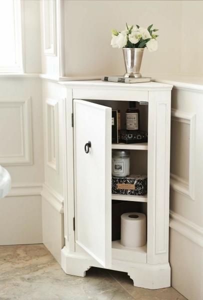 Outstanding Bathroom Storage Cabinet For Bathroom Storage Cabinet Ideas Corner Small Cupboard