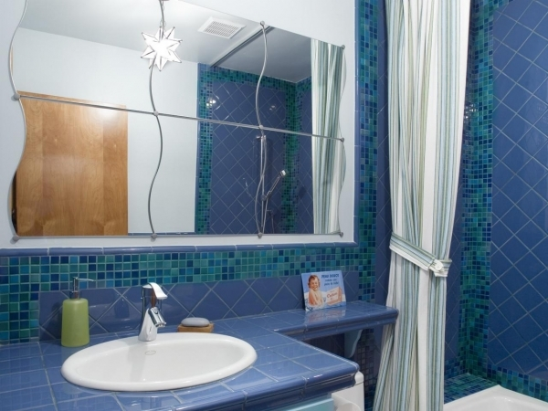 Outstanding Brilliant Ideas Bathroom Color Schemes Home Decorating Small Bathroom Paint Schemes