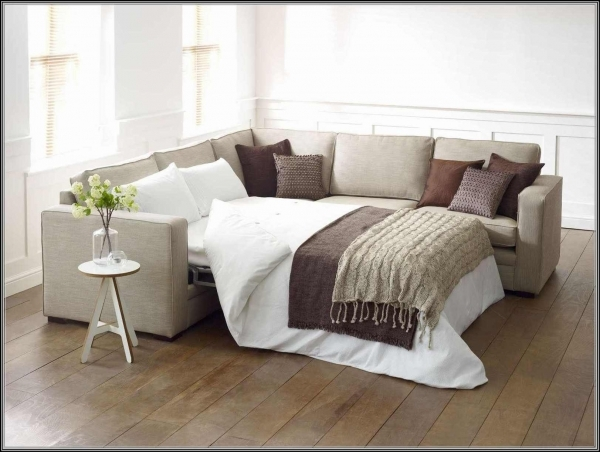 Outstanding Decorating Tips For Small Corner Sectional Sofa All Storage Bed Small Corner Sectional Sofas