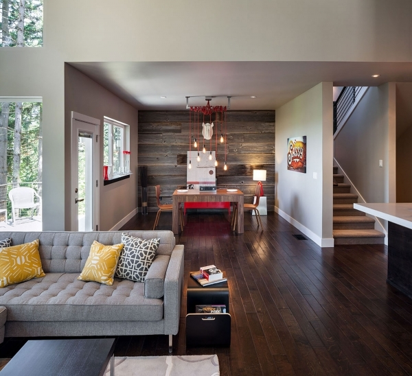 Outstanding Living Room Ideas For Small Spaces Best Home Design Ideas Best Ideas For Small Living Room