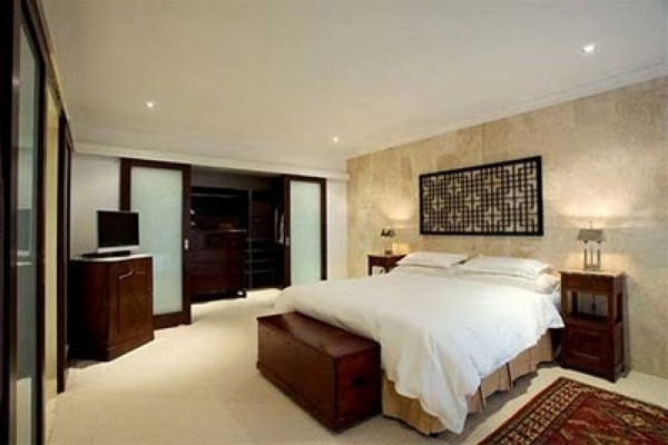 Outstanding Small Bedroom Decorating Manificent Decoration Room Layout Ideas Modern Bedroom Design For Small Rooms